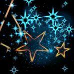 Ein frohes und glückliches, gesegnetes Weihnachtsfest...