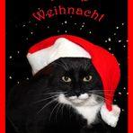 Ein frohes Weihnachtsfest,