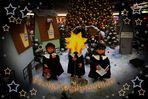 Ein frohes Weihnachtsfest!!!