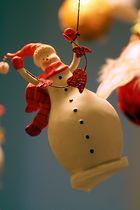 Ein Frohes Weihnachtsfest