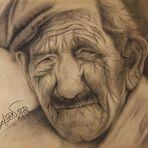 Ein Gesicht.....ein Leben (Una cara.....una vida)