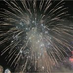 Ein gutes und erfolgreiches Neues Jahr