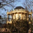Ein Hauch Rom - Potsdam -