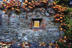 Ein Herbsttag in Bautzen 2