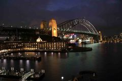 ein herrlicher winterabend...an einem schönen ort