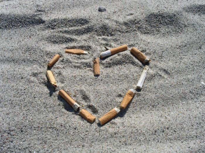 ein herz für raucher