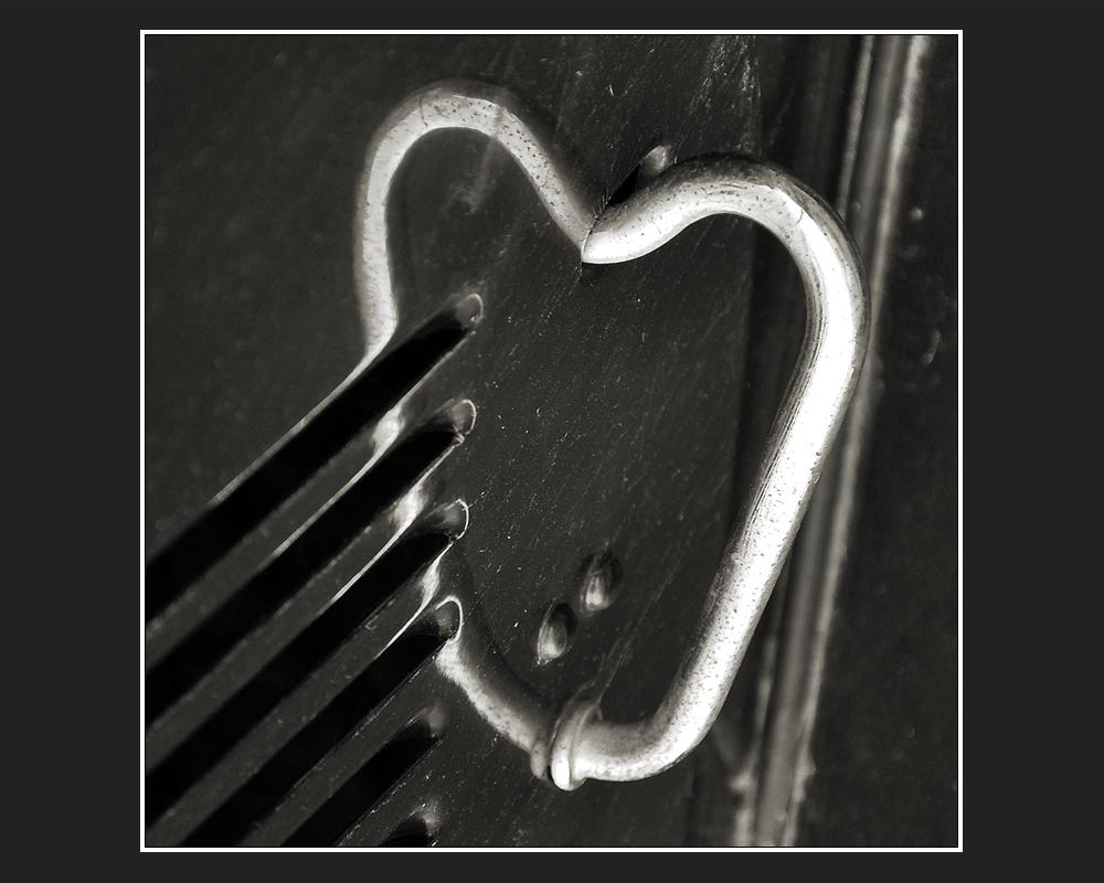Ein Herz für sechs Zylinder