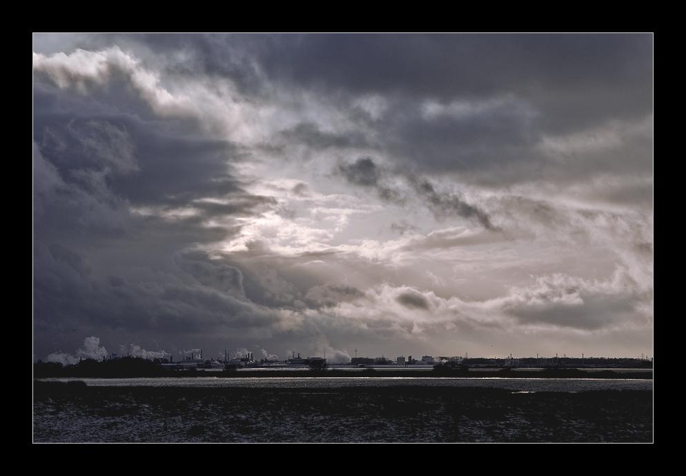 ein himmel