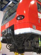 Ein Hoch auf die S-Bahn RheinNeckar