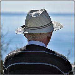 Ein Hut für L.T.