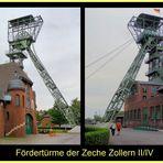 Ein Industriemuseum - Folge 2