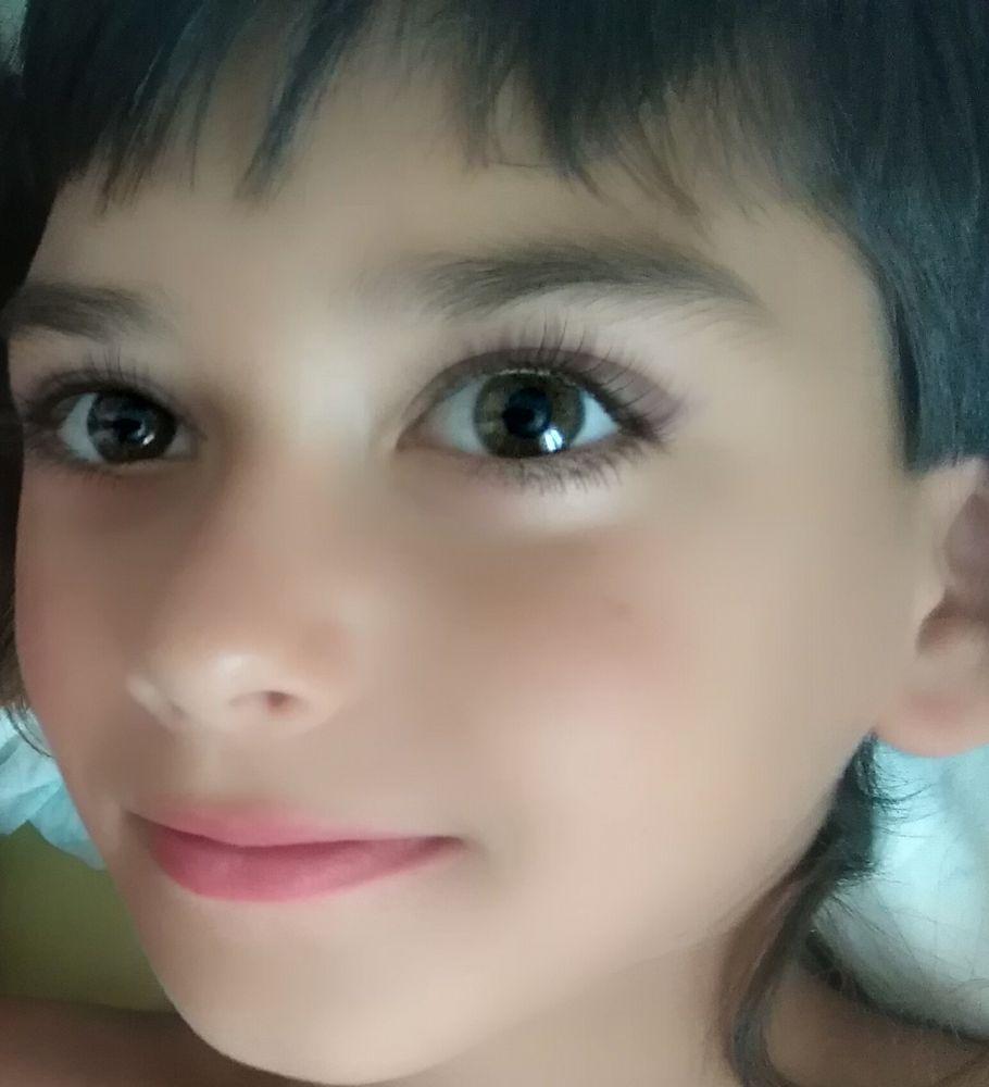 Ein junge der sehr lieb ist. Foto & Bild | kinder, kinder