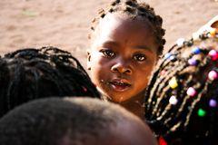 ein kind ohne träume ist wie ein apfel ohne baum.