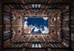 Ein Klassiker aus Siena