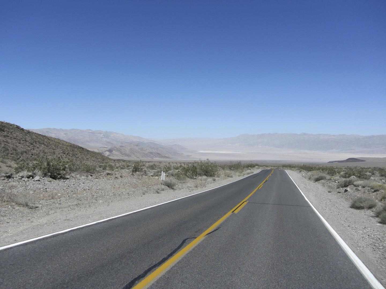 ein langer Weg aus der Corona Krise