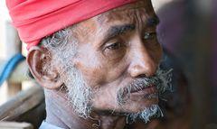 Ein Leben in den Bergen der Insel Seram