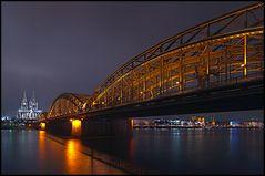Ein Leben unter der Brücke