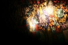 ... ein Licht in dunkler Nacht (III)