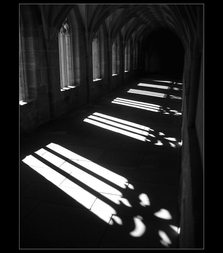Ein Lichtbild
