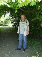 Ein Maennlein steht im Walde...