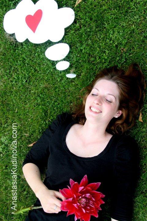 Ein Picknick mit Johanna 2