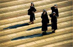 Ein Platz in Assisi (4)