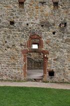 Ein Portal!!! wo hin??