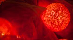 ??? Ein rotes Blutkörperchen ???..#1.556##