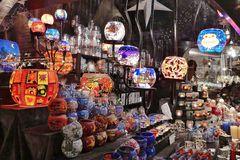 Ein Schnappschuss vom diesjährigen Weihnachtsmarkt in Köln