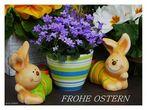 Ein schönes Osterfest