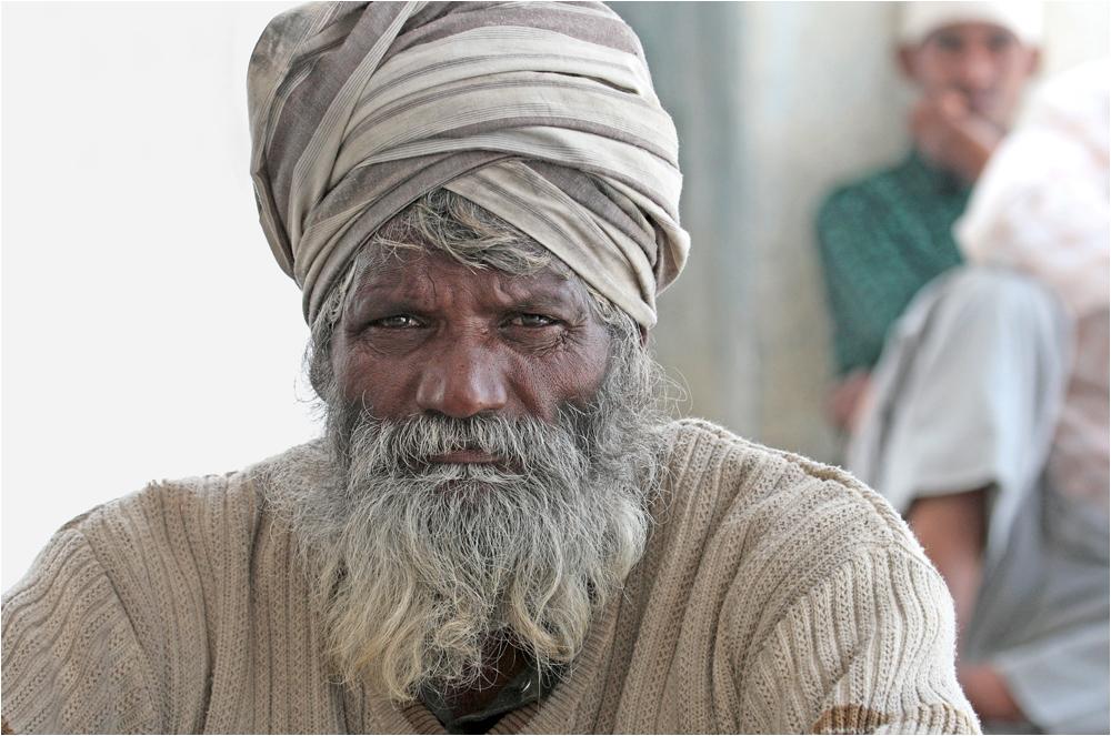 ein Sikh