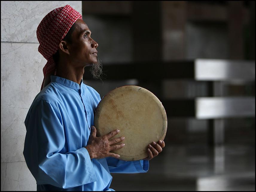 ein sonntag in der mosque (01)