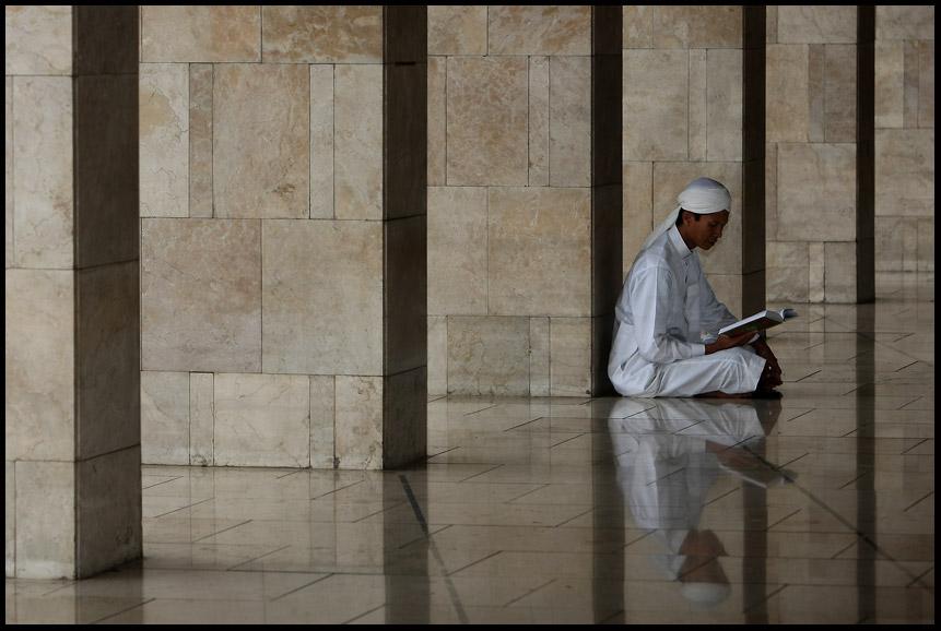 ein sonntag in der mosque (02)