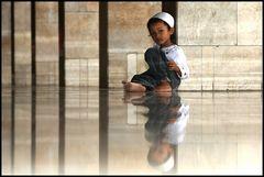 ein sonntag in der mosque (05)