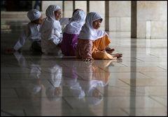ein sonntag in der mosque (09)