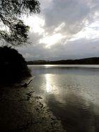 Ein Sonntagabend in Kwazulu Natal