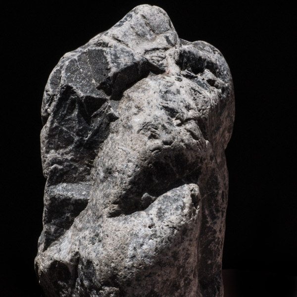 Ein Stein von der Weissach 2/13