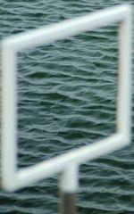 Ein Stück Ostsee