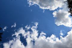 ...ein Stück vom Himmel
