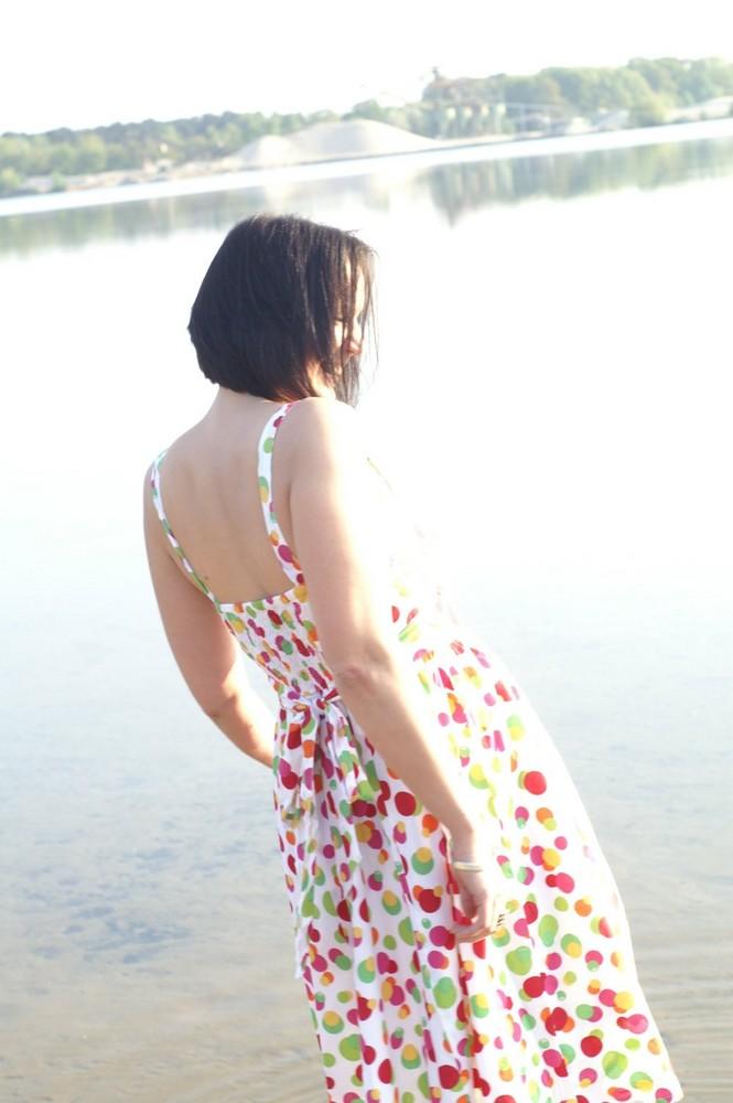 Ein Tag am See 2