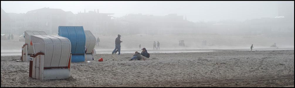 Ein Tag am Strand 02
