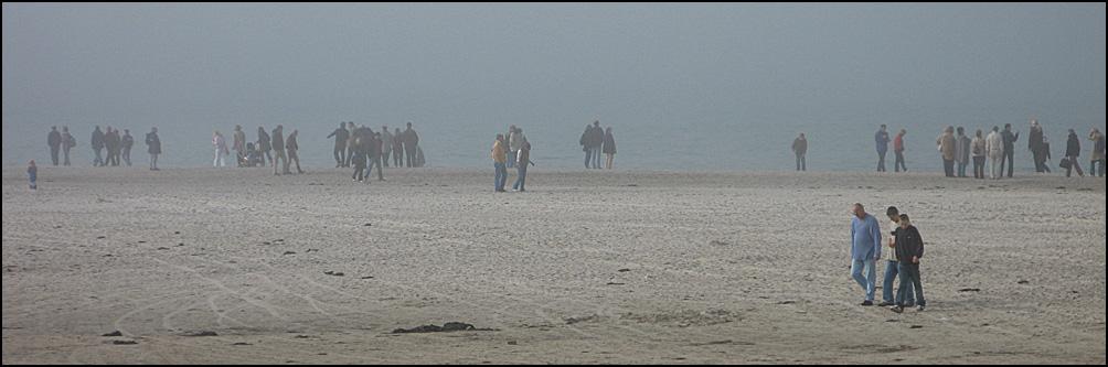 Ein Tag am Strand 04