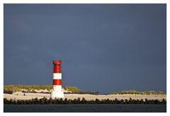 Ein Tag auf Helgoland - 8
