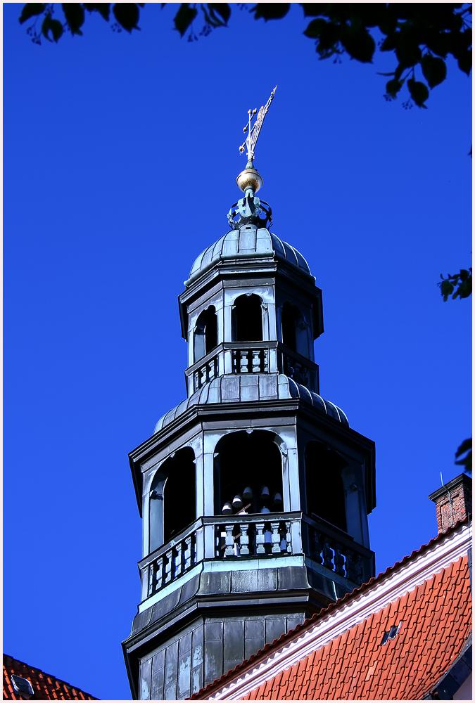 Ein Turm
