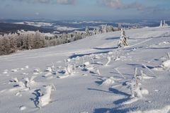 ein Wintertraum...