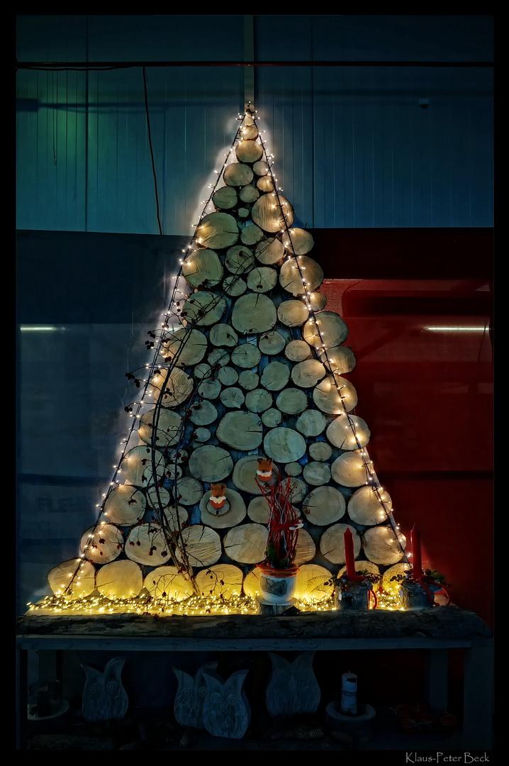 Ein Wunsch zum 4.Advent Foto & Bild | gratulation und feiertage ...