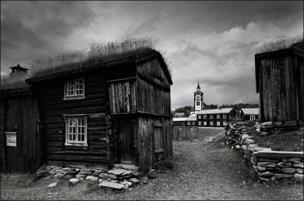 Einars Hytte