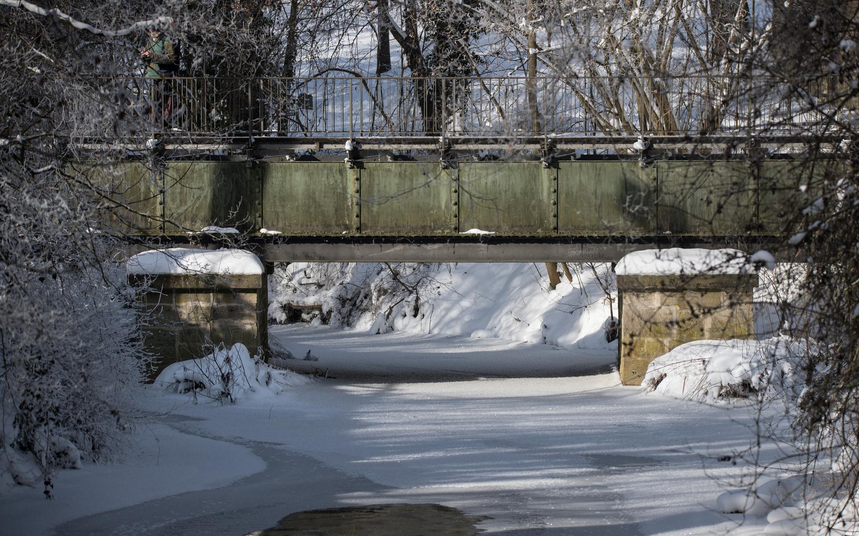 Einbeck in Bildern