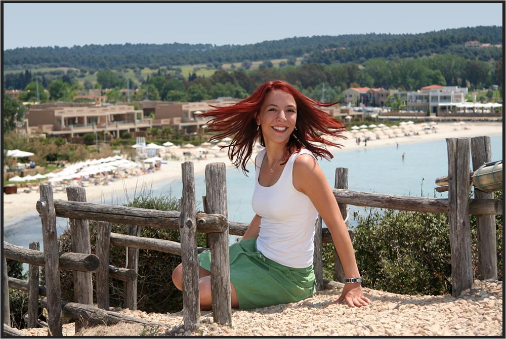 Eindrücke aus Griechenland Teil 2