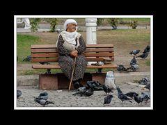 Eindrücke aus Istanbul 003
